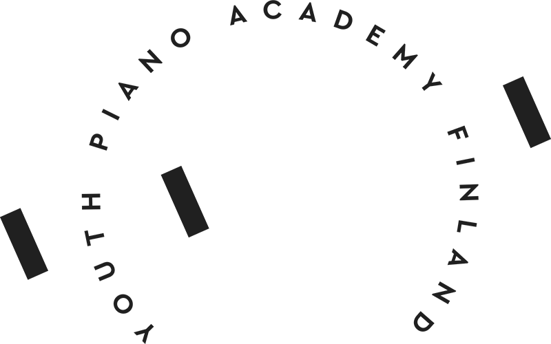 Youth Piano Academy